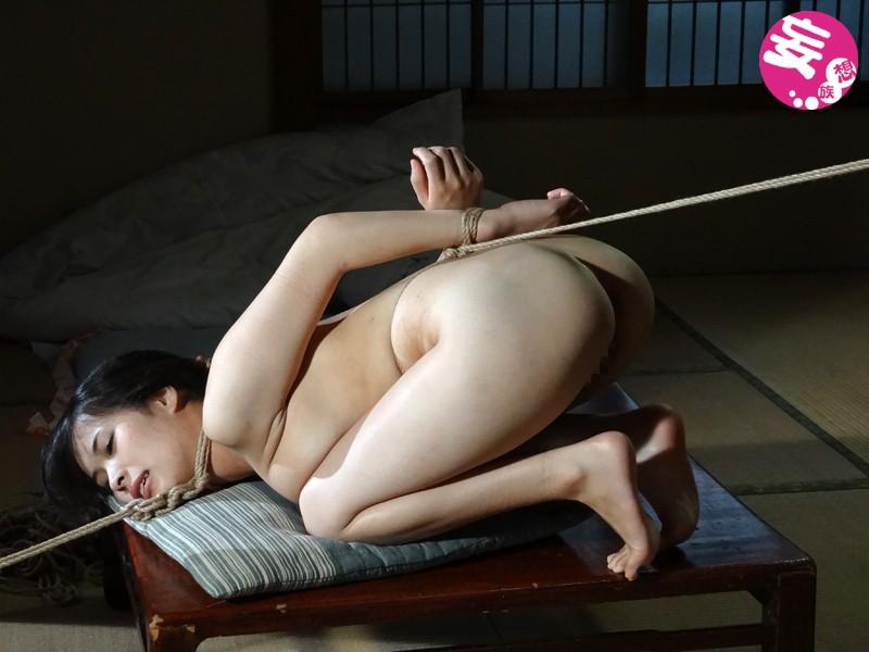 Female masturbation obese