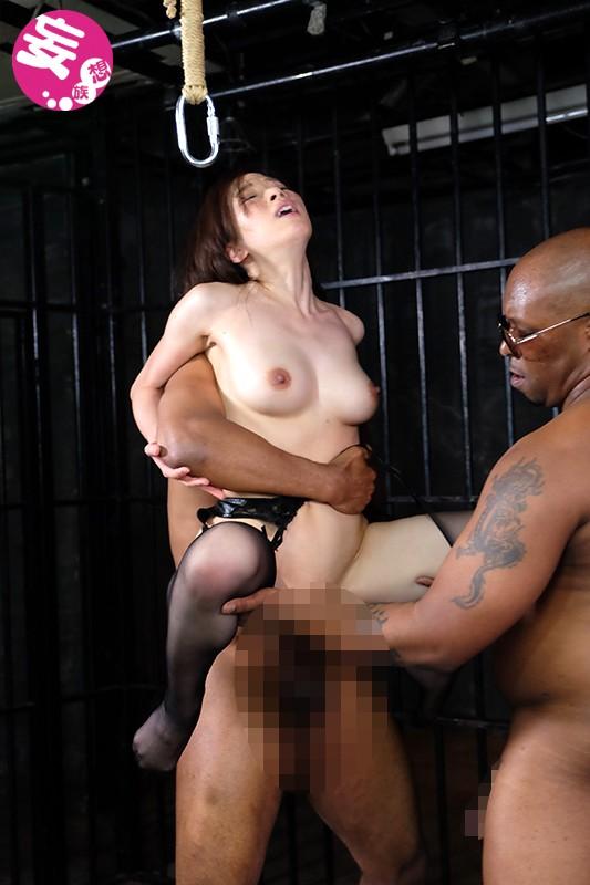 Japan sex vidio
