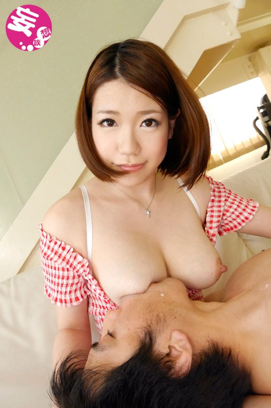 Japanese milking breasts, hairy pussy young