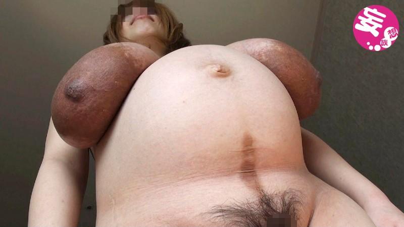 Videos fat hairy pregnant redhead big areolas